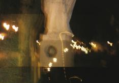 benedictepeyrucq-lomography-033