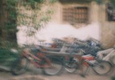 chiarapanerai-lomography-004