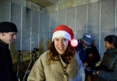 minichristmasmnrlondon2013-023