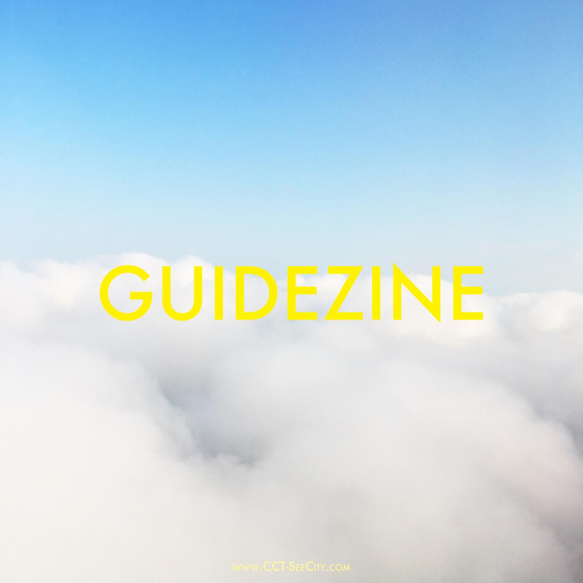 GUIDEZINE