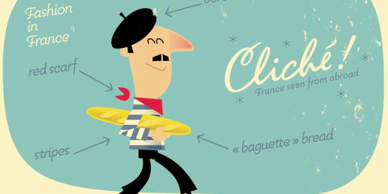 Cliche-France-baguette