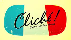 Cliche-France-video