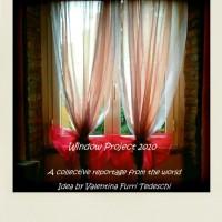 finestraWP