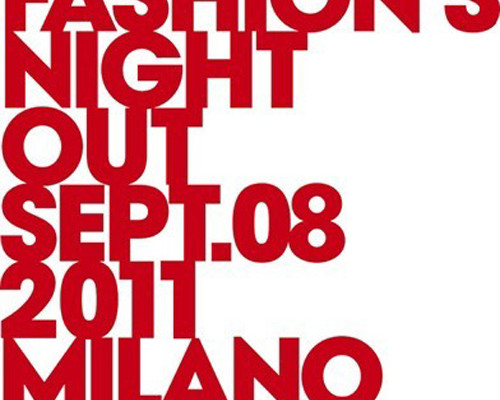 fashion-night-out-2011-milano