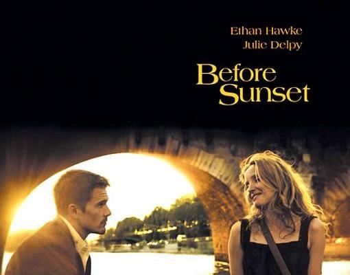 before_sunset_movie11