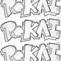 pokai1
