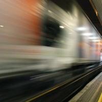 treno-perso