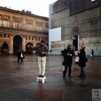 Lo-Sgabellino-Bologna-foto-ElenaMazzoniWagner-1024