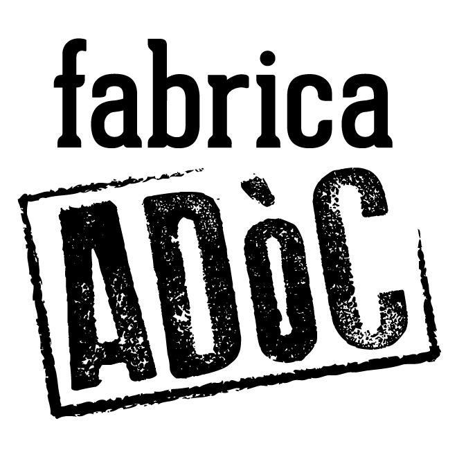 Fabrica ad c progetti 39 ad hoc 39 made in italy cct seecity - Italian ad hoc interviste ...
