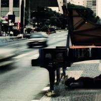 pianocalling1