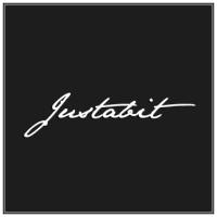 justabit-imm21