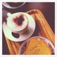 Break-Coffe-Com-2