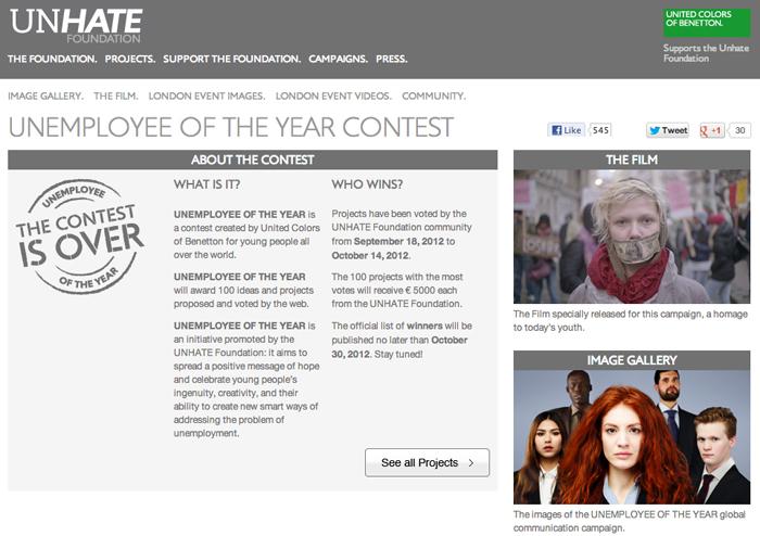 CCT-UNhate-contest