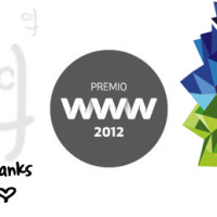 CCT-WWW-CoverSito