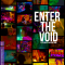 "Serena Corvaglia consiglia ""Enter the Void"""