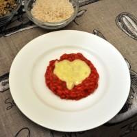 risotto - La Cucina Incantata