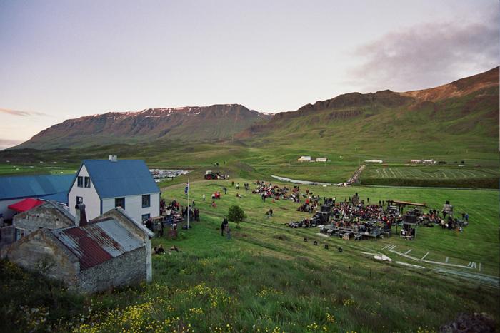 Heima significa a casa per i sigur r s islanda cct for Casa tradizionale giapponese significa