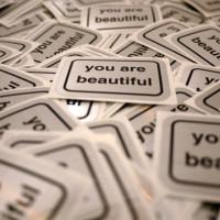 YAB - Stickers