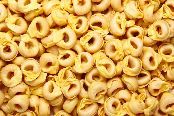 tortellini-pasta-bologna-emilia-romagna