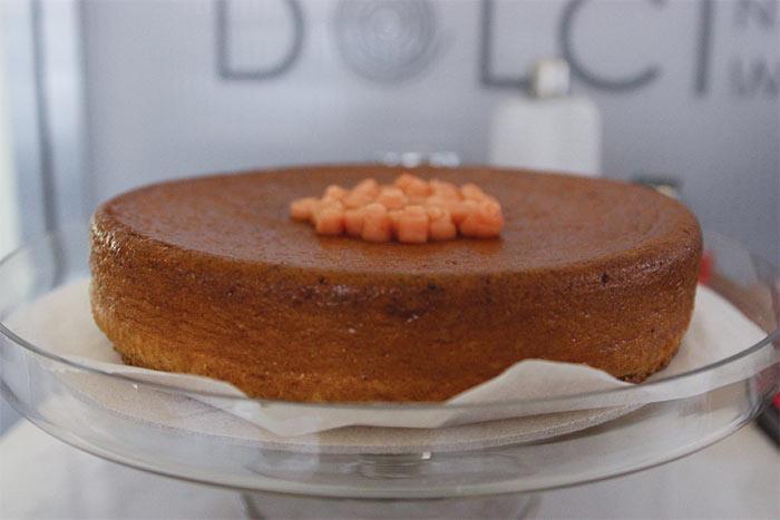 bocca-cheesecake