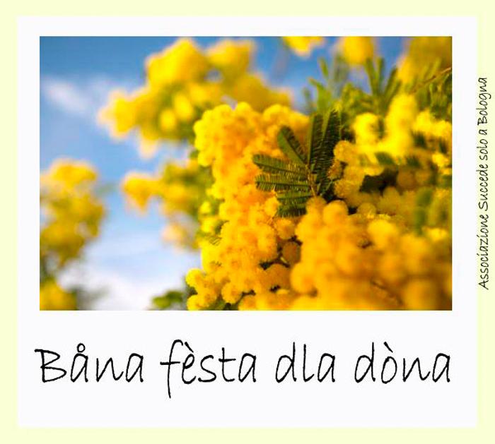 donna-festa-bologna