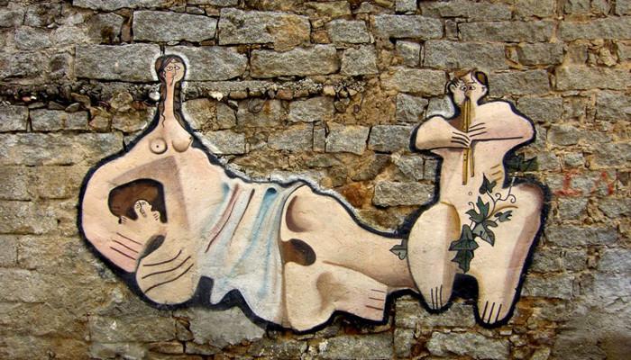 orgosolo-murales