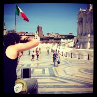 CCT@Vittoriano-Giugno2012