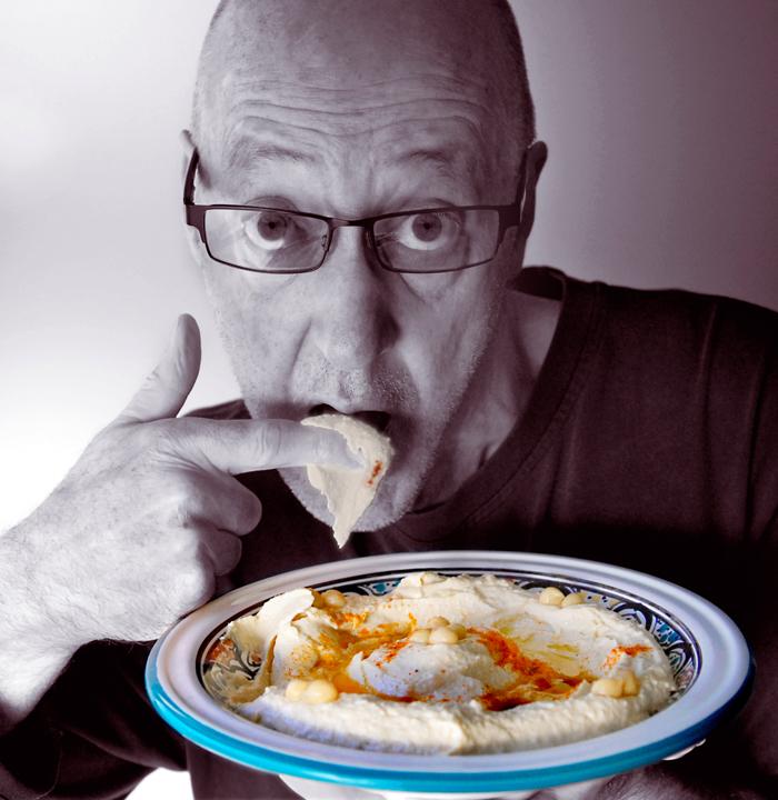 Make-Hummus-Not-War_director-Trevor-Graham