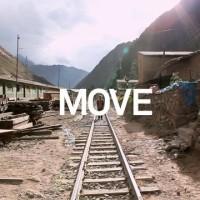 move-vimeok