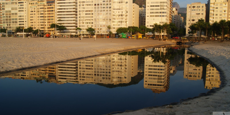 012-cover-rio-clicio