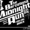 The [Barcelona] Midnight Run * 8/9 Jun.'13