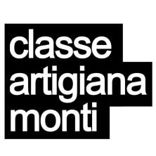 C.A.M. logo