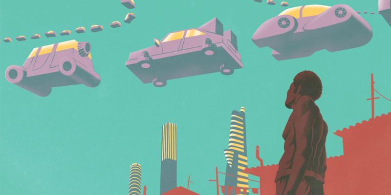Futuristic-Journey-By-Yonatan-Popper