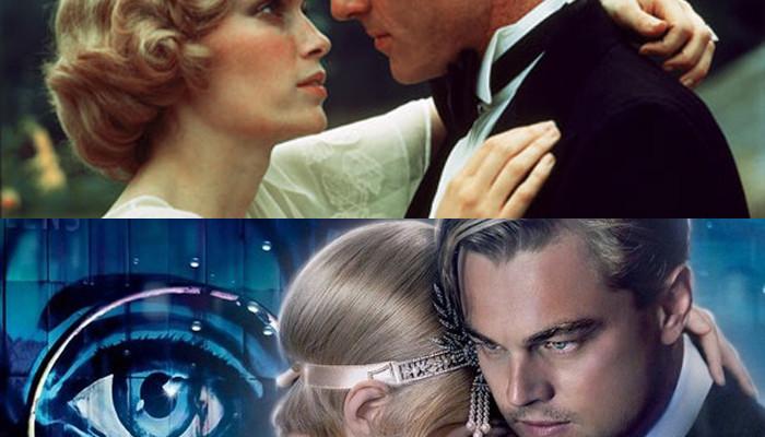 Il-Grande-Gatsby-1e2
