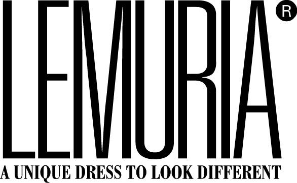 Lemuria-logo