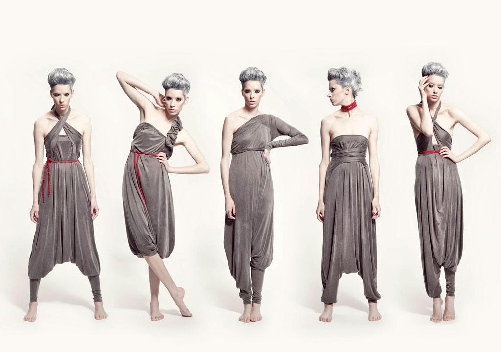 Lemuria By Susanna Gioia 2