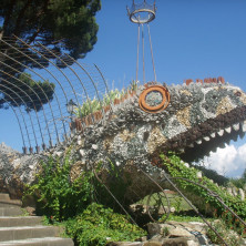 PicNic-GiardinoDell'Orticultura-Firenze2