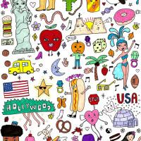 USA_background