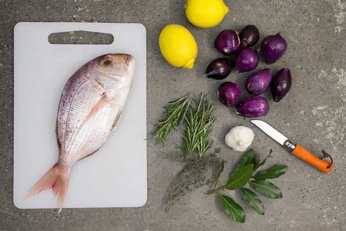 andrea-porro-ricetta-pesce-pagro-cartoccio-02