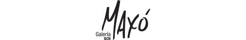 galeria-maxo-logo