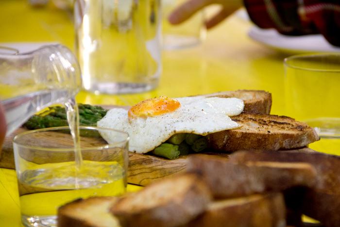 michela-ricette-primavera-asparagi-19