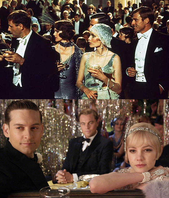 the-great-gatsby-1e2-bar