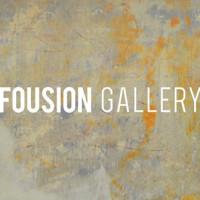 FousionGallery-FBlogo