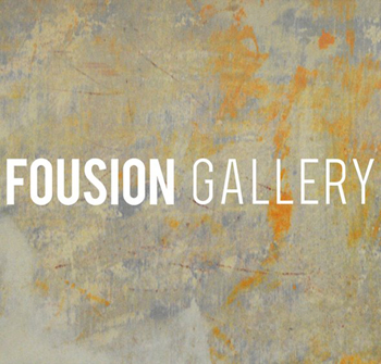 FousionGallery-FBlogo