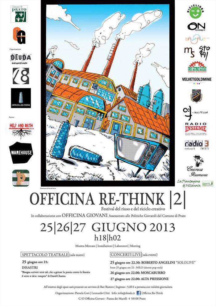 OffReThink-2-locandina+partners