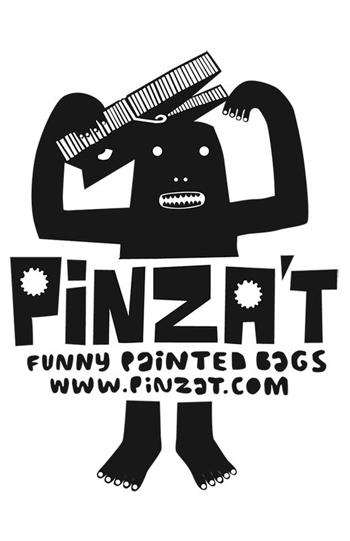 PINZAT
