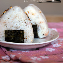 onigiri1 by unagattaincucinacom