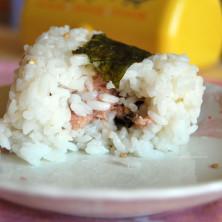 onigiri2 by unagattaincucinacom