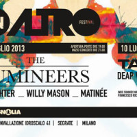 unaltrofestival-milano-2013