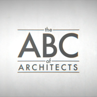 ABC-Architects